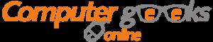 Logo-ComputerGeeksOnline