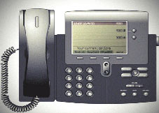 VoIP-Phone-save-money