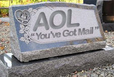 aol-you-have-mail
