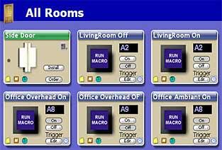 computer-x10-software