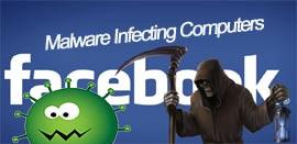 malware-facebook-computers