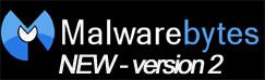 malwarebites-ver2