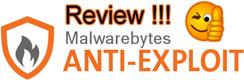 malwarebytes-anti-exploit-r