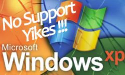 microsoft-yikes-windows-xp