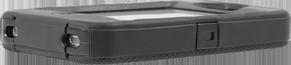 otterbox-iphone-4