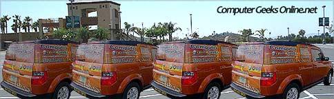 our-geeks-trucks