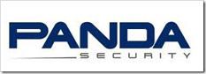 panda-cloud-antivirus-free
