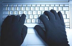 passwords-hacked