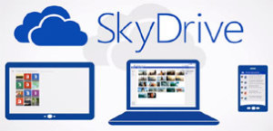 skydrive-online-backup