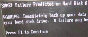 smart-error-hard-drive