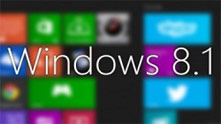 windows-8.1