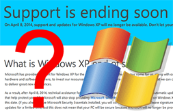 windows-xp-microsoft-shut