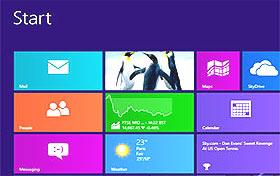 windows8-Charms-Bar